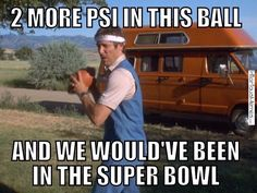 Hilarious Memes Uncle Rico knows the truth...