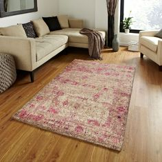 Find This Pin And More On Rugs By Rughome