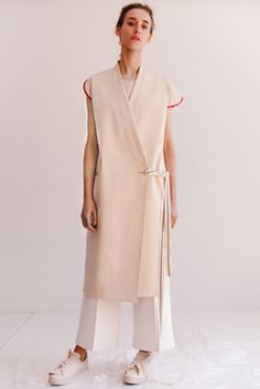 Ports 1961 Resort 2016 Fashion Show: Complete Collection - Style.com