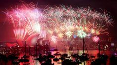 Sydney http://www.tvn24.pl/zdjecia/swiat-wita-nowy-rok,42966.html