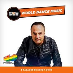 Check out this cool episode: https://itunes.apple.com/cn/podcast/world-dance-music-programa/id662858281?l=en&mt=2#episodeGuid=http%3A%2F%2Fblogs.cadenaser.com%2Fwp-content%2Frepositorio%2F201605%2Fworlddancemusic_20160507_230000_235959.mp3