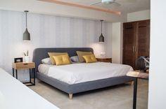 #bedroom #puertovallarta #v177 by @decodesigners