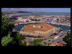 Discover Marche Region...landscape, culture, art and history!  http://www.turismo.marche.it  http://en.turismo.marche.it