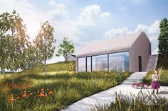 #residential #garage