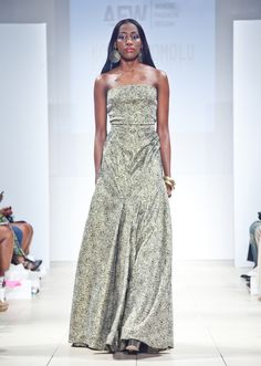 Korto-Momolu-Africa-Fashion-Week-New-York-Adiree (22) | Korto Momolu