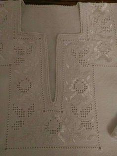Буковина Hermes, Embroidery, Patterns, Crafts, Shirts, Bags, Fashion, Women's Work Fashion, Women's