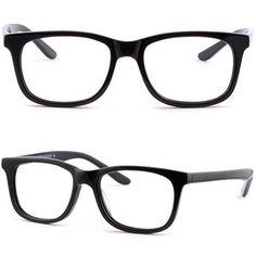 Prescription Glasses Frames, Spring Hinge, Sunglasses Accessories, Women  Accessories, Mens Glasses, c0cd6f8bfb14