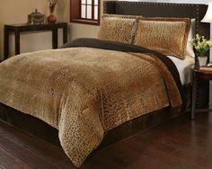 Sun Cheetah Velvet Plush Print Comforter Set (As Is Item) (Queen), Grey graphite Elegant Comforter Sets, Queen Size Comforter Sets, Best Bedding Sets, Cheetah Print Bedding, Zebra Print, Luxury Bedding, Bedding Shop, Fur Bedding, Luxury Bedrooms