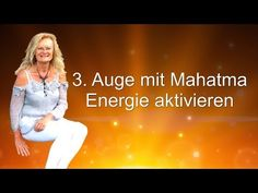 Yoga Youtube, Yoga Meditation, Reiki, Motivation, Videos, Fitness, Spiritual, Third Eye, Have Faith