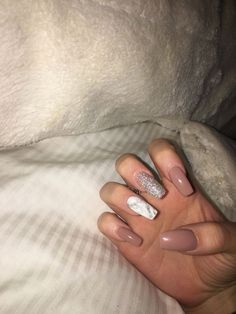 Long Acrylic Nails Marble – x.x Long Acrylic Nails Marble Long Acrylic Nails Marble Colorful Nail Designs, Fall Nail Designs, Cute Nail Designs, Acrylic Nail Designs, Fantastic Nails, Cute Nails, Pretty Nails, Hair And Nails, My Nails