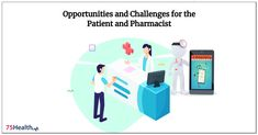 E-prescribing Software: Opportunities and Challenges for the Patient and Pharmacist It is a commonly known fact that information techno. Social Bookmarking, Influencer Marketing, Pharmacy, Online Marketing, Opportunity, Competition, Software, Challenges, Bookmarks