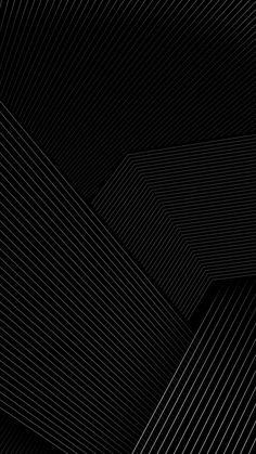50 Carbon Fiber Wallpaper Ideas Carbon Fiber Wallpaper Carbon Fiber Carbon