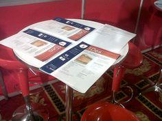 Kempton Park-20140328-01094 Kempton Park, Conference, Palace, Design, Palaces, Castles