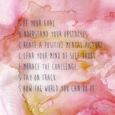 SUCCESS Ive made a little quote for my slimming world friends for some inspiration! HAPPY HUMP DAY #success #motivationalquotes #motivation #wecandothis #icandothis #humpday #slimmingworlddiary #slimmingworld #slimmingworlduk #slimmingworldinspiration #slimmingworldfriends #slimmingworldmotivation #slimmingworldsupport #slimmingworldfood #slimmingnworldplan #slimmingworldideas #slimmingworldgoals Slimming Workd, My Slimming World, Slimming World Recipes, World Quotes, Me Quotes, Slimming World Brownies, Little Things Quotes, Weight Loss Motivation, You Can Do