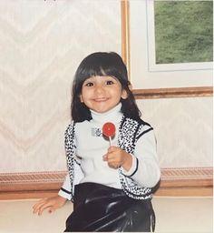 Latifa bint Hamdan bin Rashid Al Maktoum.  Vía: futaimmohammed