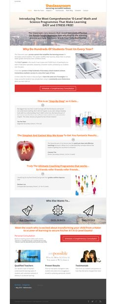 awesome Website Design Proposal for Kelly Services Singapore - sample design proposal