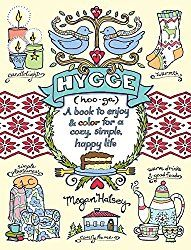Nothing goes with a cold winter evening like a roaring fire and an inspiring book. Best Hygge Books to Inspire a Cozy Life will help you find the right one.
