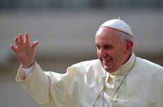 Pope Audience: War never again Cuba, Never Again, Papa Francisco, Political Views, Pope Francis, Old Boys, Need To Know, Catholic, Culture