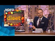 'Blijkbaar mag je zomaar een dieetboek schrijven en dat als 'gezond' verkopen' | vrouw.nl