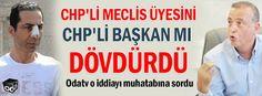 CHP'li meclis üyesini CHP'li başkan mı dövdürdü http://odatv.com/n.php?n=chpli-meclis-uyesini-chpli-baskan-mi-dovdurdu-0807151200…