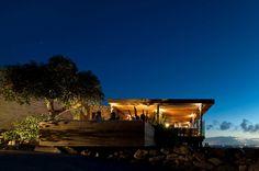 Gallery - Fasano Las Piedras Hotel / Isay Weinfeld - 9