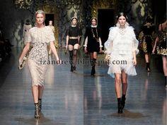 Izandrew Cover latest fashion of top fashion designers, Street style, Fashion Shows, Celebrity Style etc Fashion Show, Fashion Design, Celebrity Style, Fall Winter, Women Wear, Street Style, Celebrities, Blog, Tops
