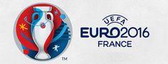 Groupe de qualification pour l'Euro 2016 - http://www.actusports.fr/111243/groupe-qualification-leuro-2016/