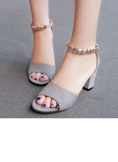 7ae2b00bc24 Latest fashion trends in women's Shoes. Shop online for fashionable ladies'  Shoes at Floryday - your favourite high street store.