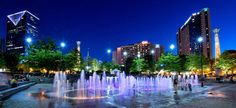 A Guide to Reno's Revitalized Midtown District | WhereTraveler