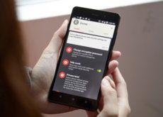 ¿No quieres un móvil expuesto al robo de información? ¡Aquí una solución!