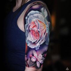 See this Instagram photo by @tattoo.artists • 1,265 likes