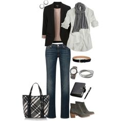 """""""Untitled 31"""" by summitsp on Polyvore"""