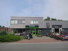 Nordholland 2016