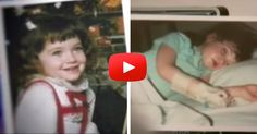 Little Brittany Was Constantly Hospitalized, and Doctors Sent Her Home to Die in Peace! but This Epileptic Girl Was Miraculously Healed! | FaithHub