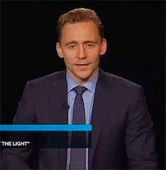 Hawaii News Now: Actor Tom Hiddleston talks movies, Hawaii. Link: http://www.hawaiinewsnow.com/story/31623794/actor-tom-hiddleston-talks-movies-hawaii