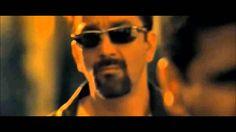 rama re    kaante HD 1080p blu ray ( INDIA KUMAR PINE ) hindi movie  song  https://www.youtube.com/channel/UCOo_qGETlrLQfqlbgE7OTgA  https://www.youtube.com/channel/UCwMbBliVldzBpfFWes2qiyw  https://www.youtube.com/user/parveen5pine/featured  https://www.youtube.com/user/iPINExHD