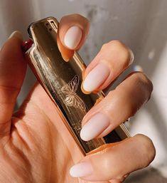 Cute Nail Art Designs, Nail Polish Designs, Gel Polish, Pedicure Designs, Purple Nail, White Nails, Pink Purple, Bright Summer Acrylic Nails, Summer Nails