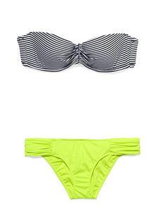 Victoria's Secret Bikini Mixer