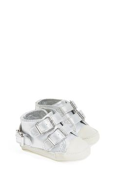 Ash+'Vava'+Sneaker+(Baby)+available+at+#Nordstrom
