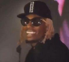 Aesthetic Movies, Film Aesthetic, Aesthetic Videos, Aesthetic Pictures, Lowkey Rapper, Tupac Videos, Bougie Black Girl, Cute Halloween Makeup, Current Mood Meme