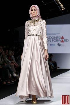 Jakarta-Fashion-Week2015-Runway-Norma-Hauri-Tom-Lorenzo-Site-TLO (6)