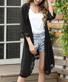 391861e59f8 292 Best Cardi images in 2019