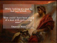 famous-insults-emperor-nero