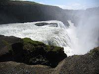 Island Tag 6
