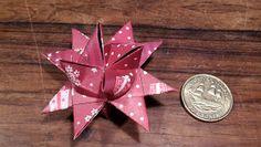 Nikisgarage: Flettede stjernestrimmelstjerner Banker, Christmas, Art, Xmas, Art Background, Kunst, Navidad, Noel, Performing Arts