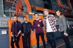 Photoshoot❤️ Niall Horan / Liam Payne / Harry Styles / Zayn Malik / Louis Tomlinson / One Direction