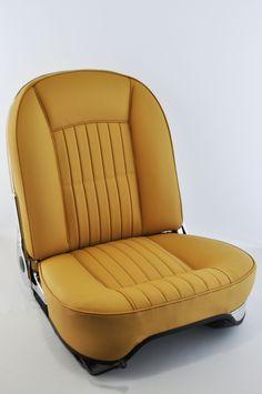 Barcelona Chair, Ferrari, Car Seats, Upholstery, Furniture, Home Decor, Tapestries, Decoration Home, Room Decor
