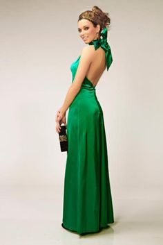 Anne-Sophie SMARTSHOPPING  juste wahou Formal Dresses, Nice, Collection, Color, Fashion, Things To Make, Dresses For Formal, Moda, Formal Gowns