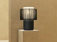 Sonos, Ikea, Wall Lights, Table Lamp, Whiteboard, October, Design, Home Decor, Erase Board