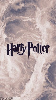 New memes harry potter wizards 54 ideas Harry Potter Tumblr, Harry Potter Siempre, Immer Harry Potter, Arte Do Harry Potter, Always Harry Potter, Harry Potter Wizard, Harry Potter Pictures, Harry Potter Drawings, Harry Potter Facts
